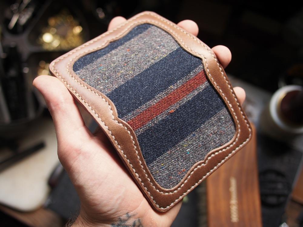Nicholas-hollows-leather-beast-blog-feature 1.jpg