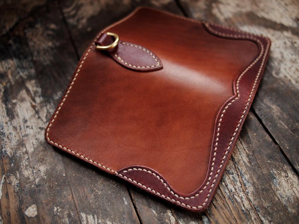 Nicholas-hollows-leather-beast-blog-feature 2.jpg