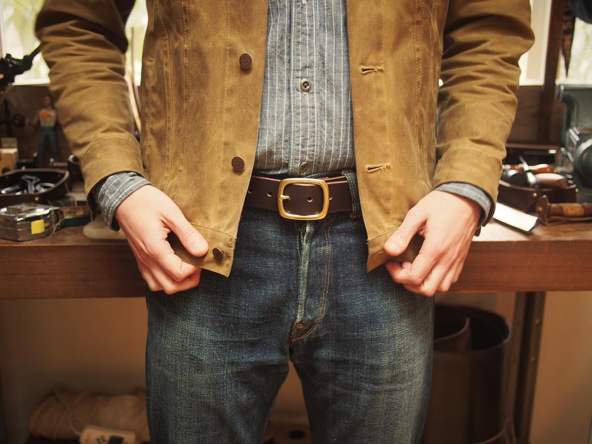 Nicholas-hollows-leather-beast-blog-feature 11.jpg