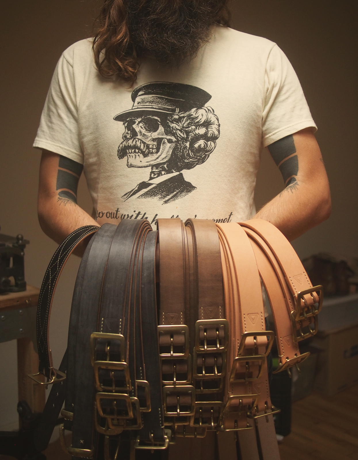 Nicholas-hollows-leather-beast-blog-feature 9.jpg