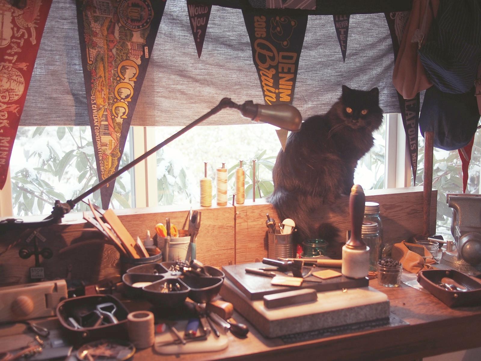 Nicholas-hollows-leather-beast-blog-feature 6.jpg