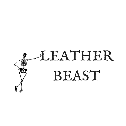 leather beast (1) (1) (1).png