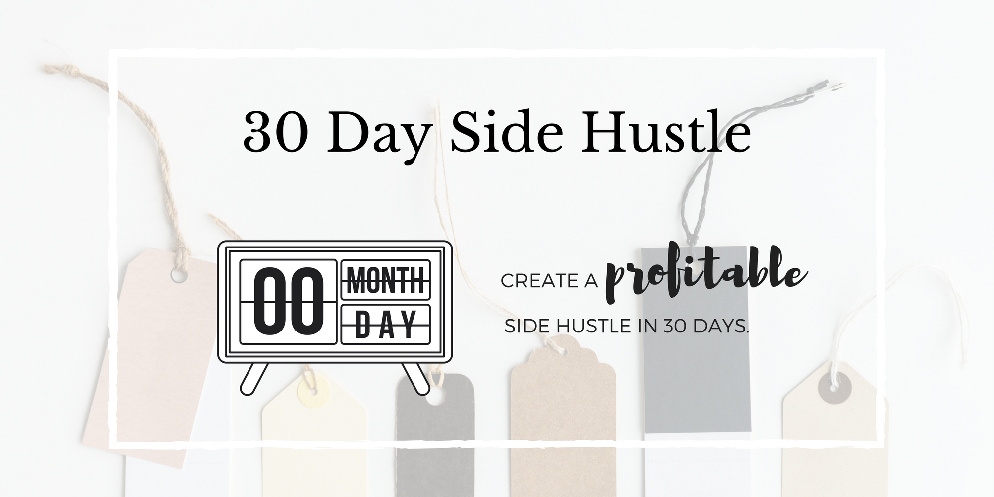 Stride Into Your Hustle (64).png