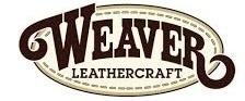 weaver%2Bleathercraft.jpg