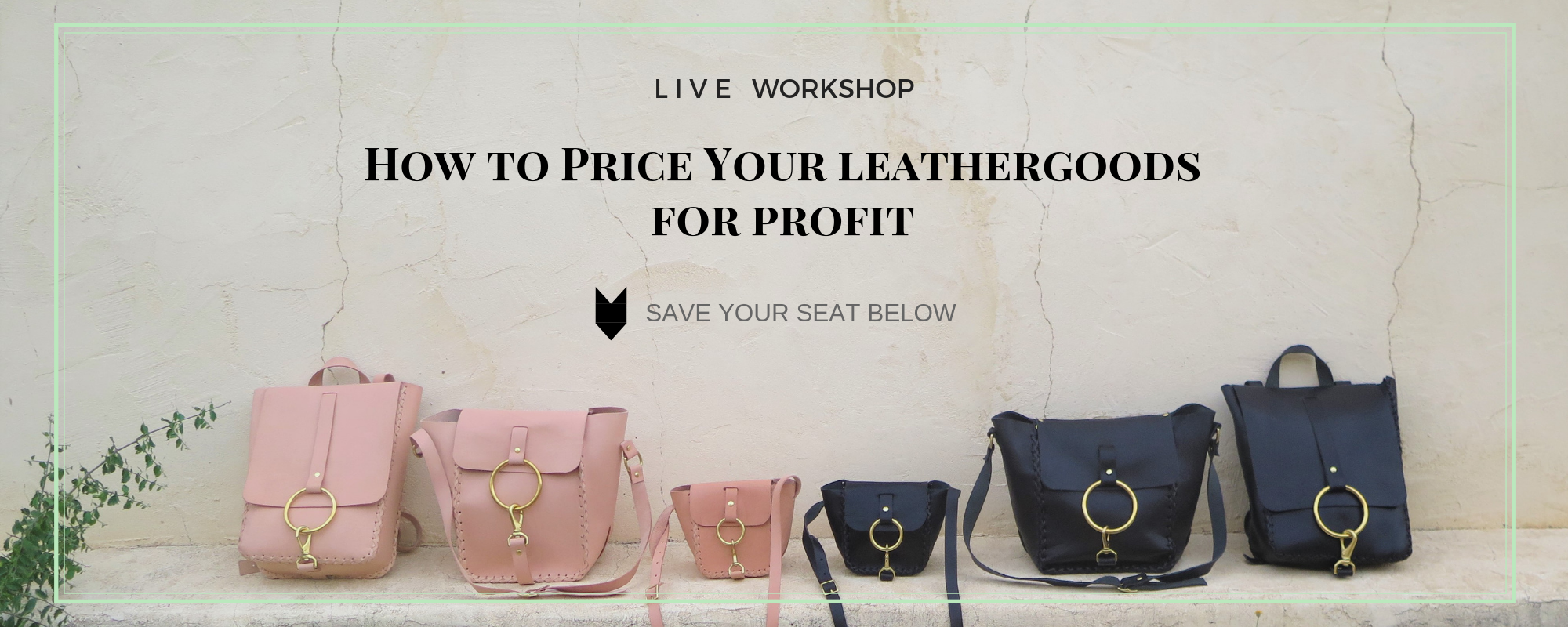 How to Price Your leathergoods for profit.png