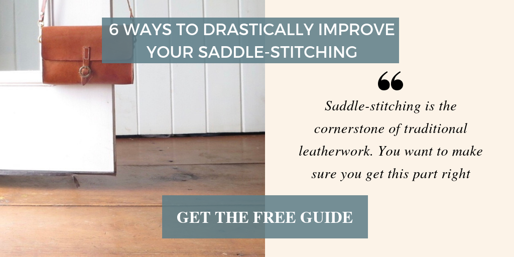 6 WAYS TO DRASTICALLY IMPROVE YOUR SADDLE-STITCHING.png