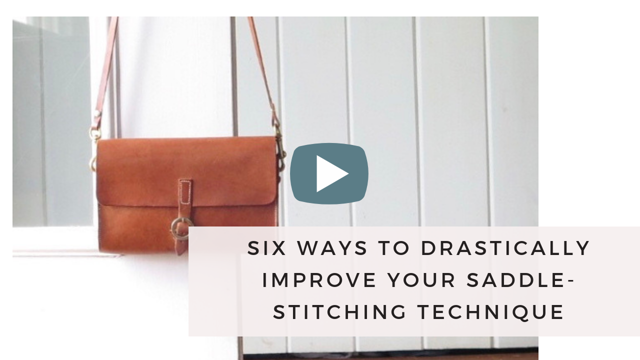 Six Ways to Drastically Improve Your Saddle-stitching Technique (2).png
