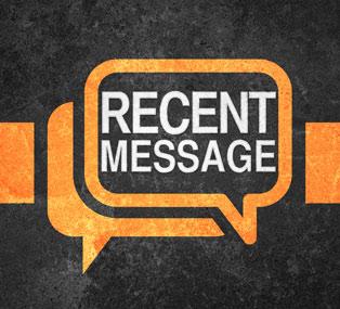 recent_message.jpg