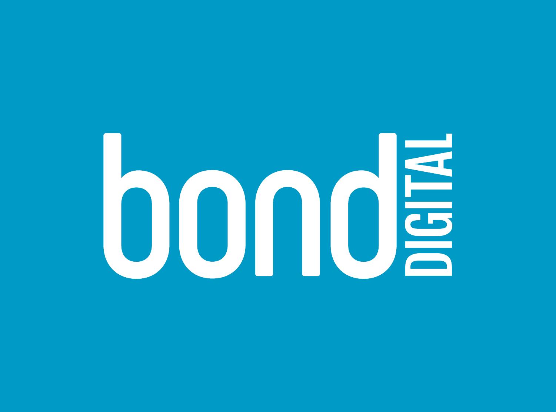 BondDigi-01.png