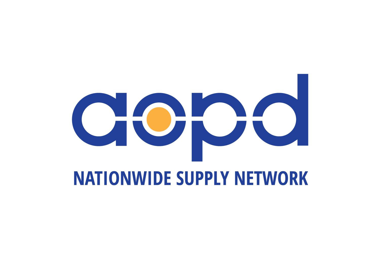 AOPD_Logo_Artboard 21 copy 5.png