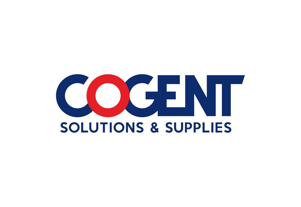 Cogent_RGB_CS4-01.png