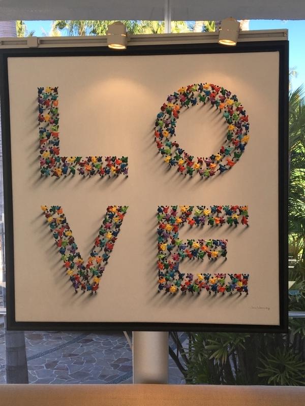 Jane Waterous Love 2.JPG
