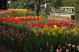 Prescott Park.jpeg