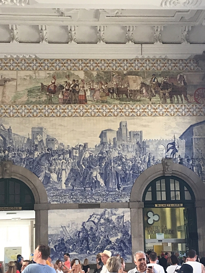 Train Station tiles 3.jpg