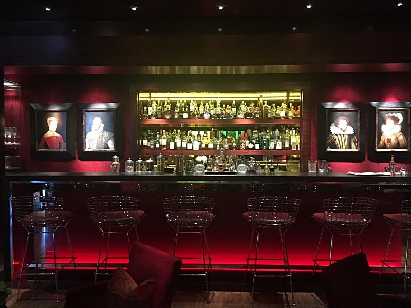 Hotel Bar.JPG