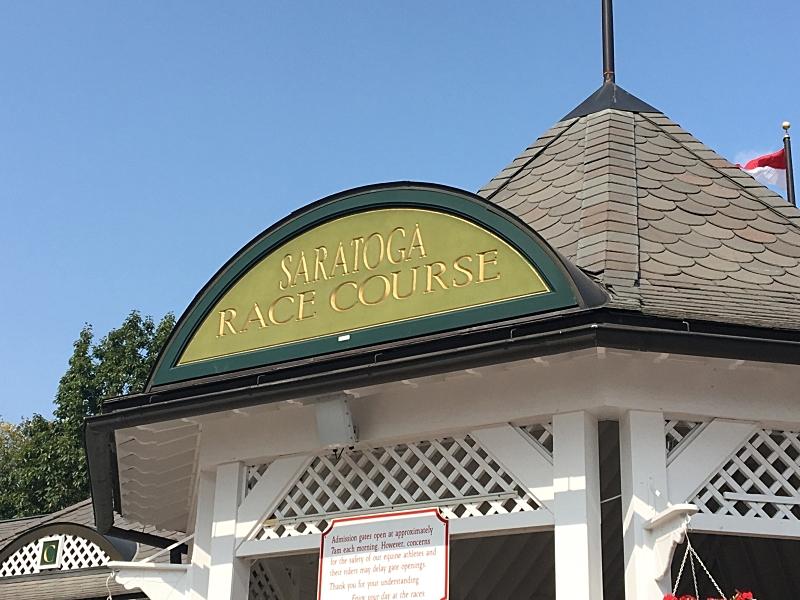 Saratoga Race Course.JPG