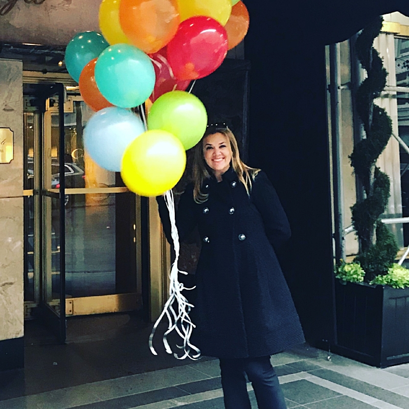 Balloons and Me at Carlyle.jpg