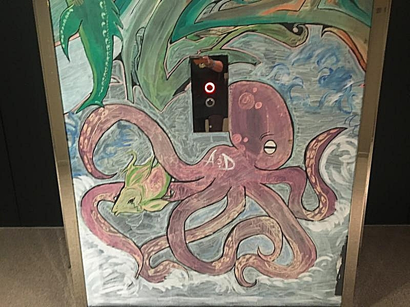 3rd floor art 1.JPG