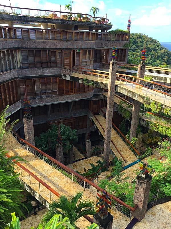 View of Bridges.JPG