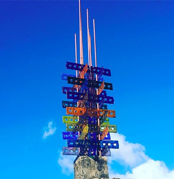 Glass Towers.JPG