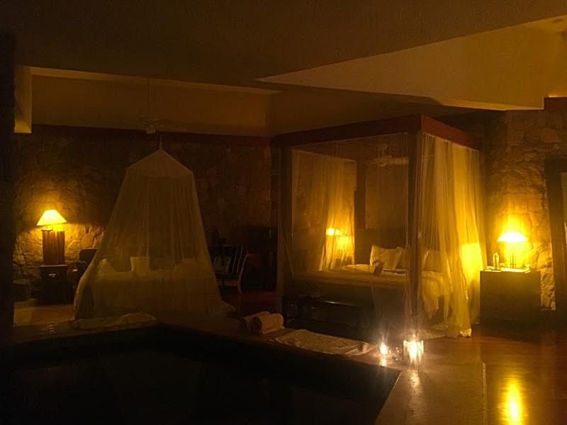 Bed at night.JPG