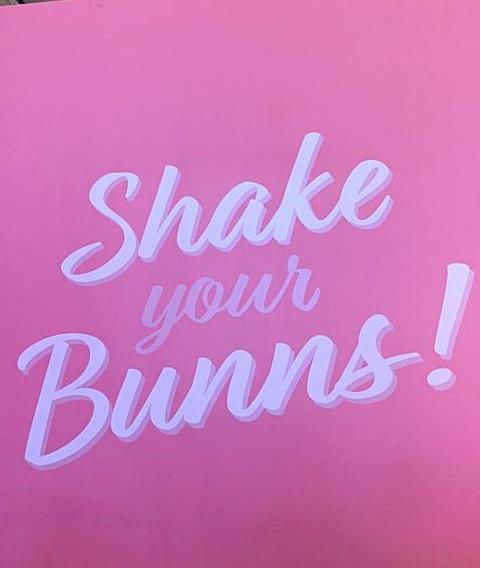 Shake your Bunns.jpg