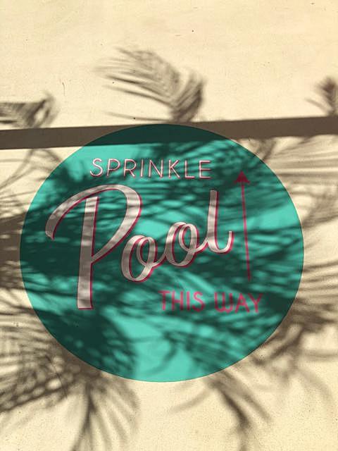 Pool Sign.jpg