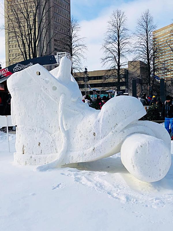 Ice Sculpture 4.JPG