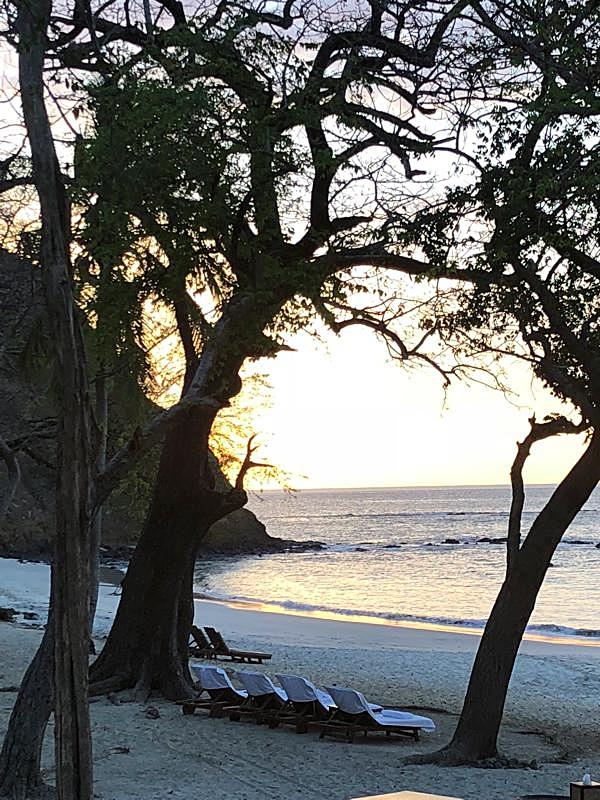 Beach view evening.jpg