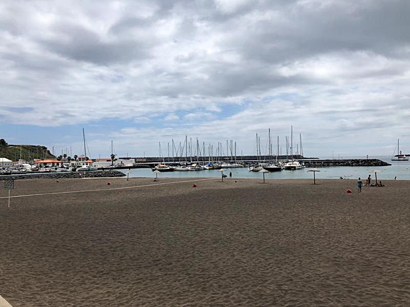 Praia da Vitória