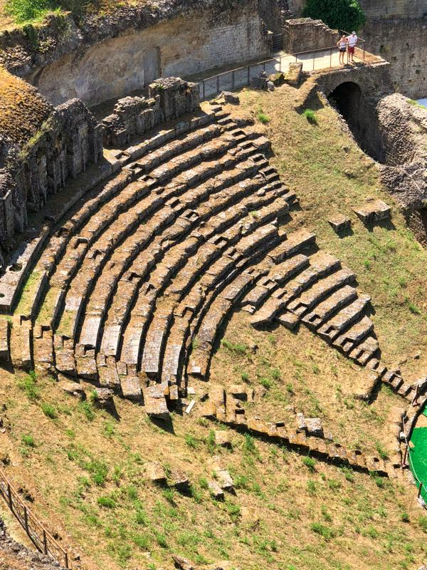 Ruins 4.jpg