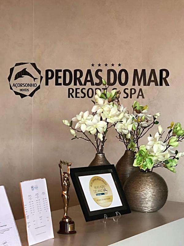 Pedros Do Mar