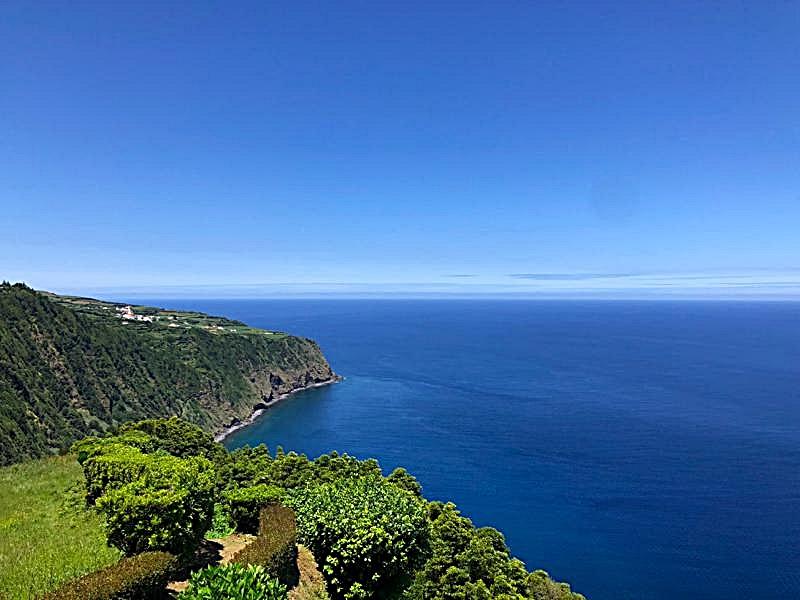 Views of Ocean.jpg