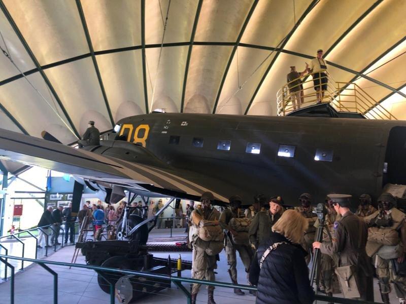 museum jet.jpg