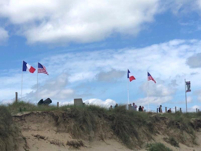 utah flags.jpg
