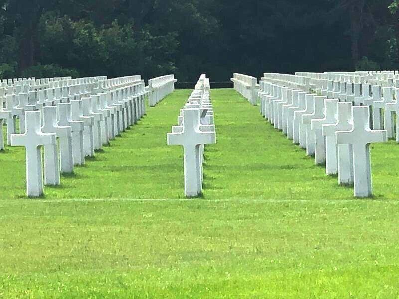 cemetery crosses.JPG