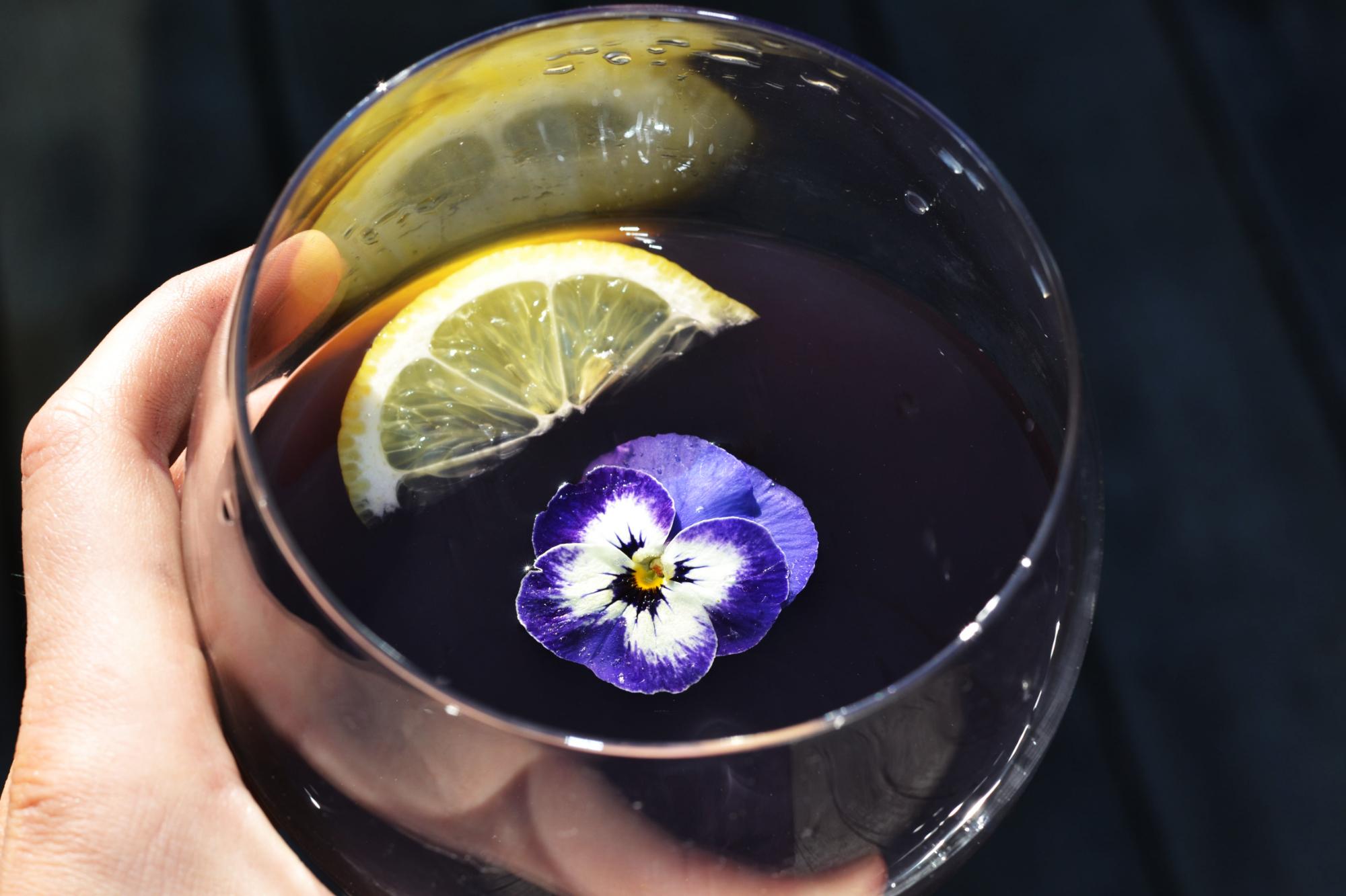 violetcocktail.jpg