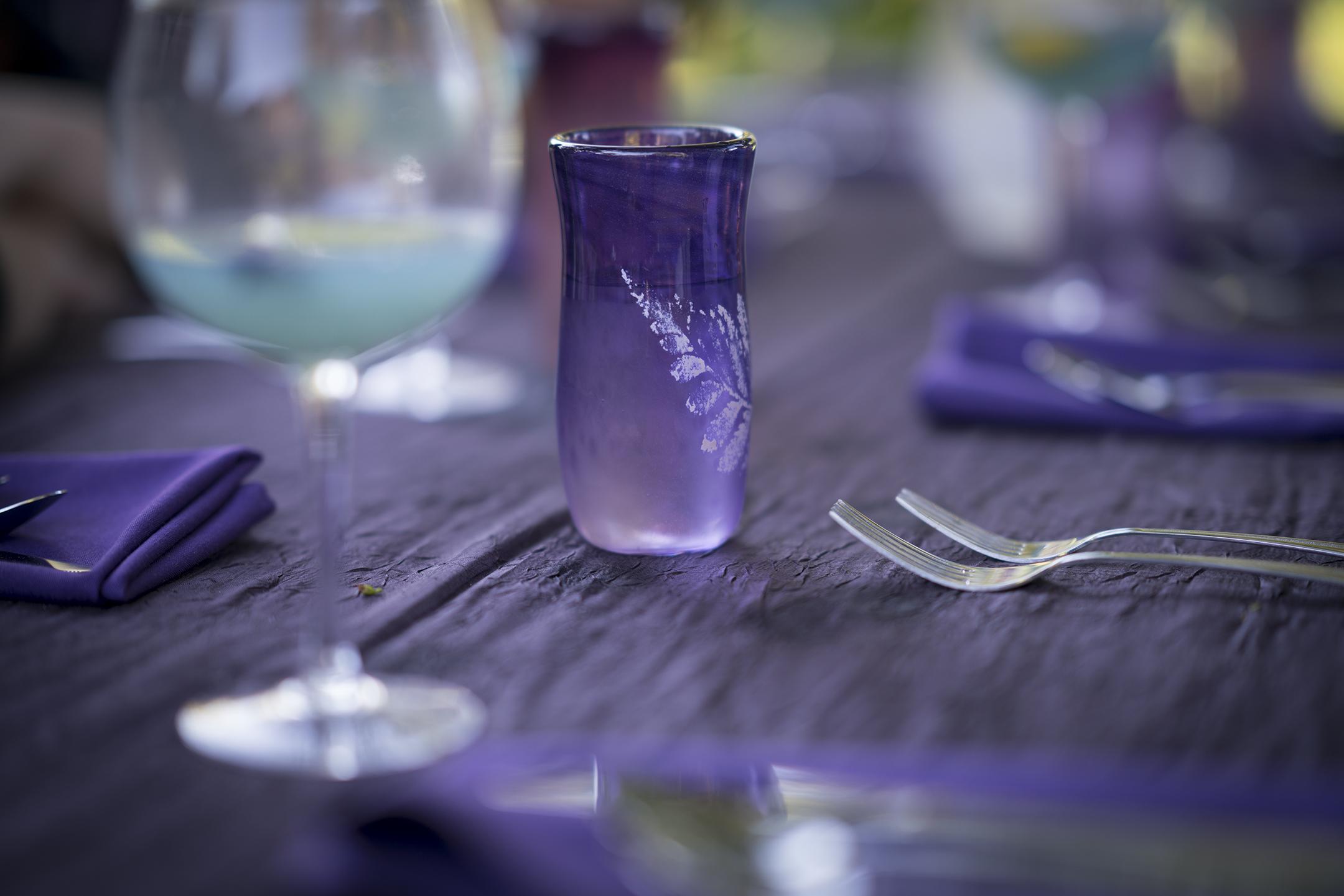 lady-fern-table-01-050216.jpg