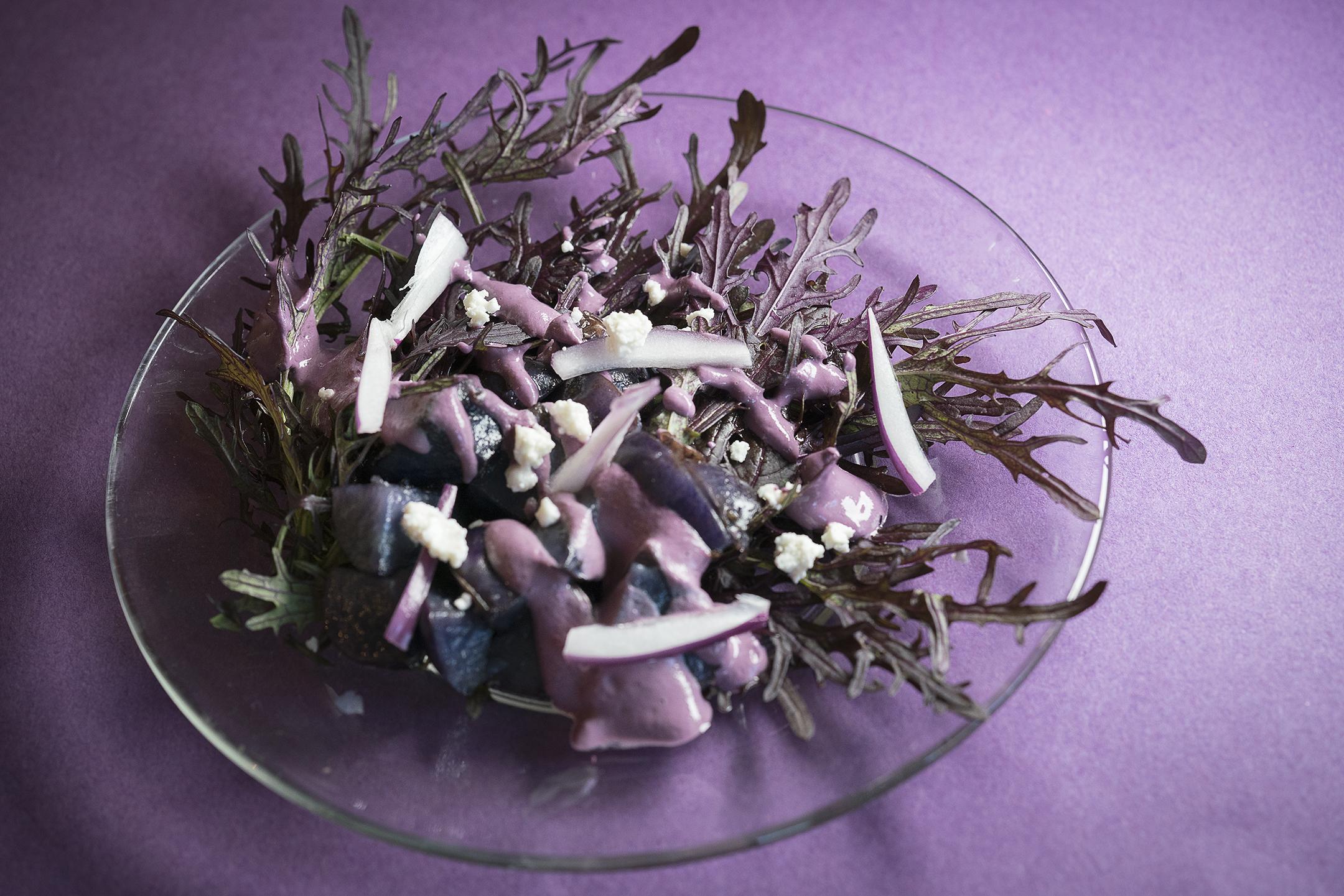 lady-fern-salad-01-050216.jpg
