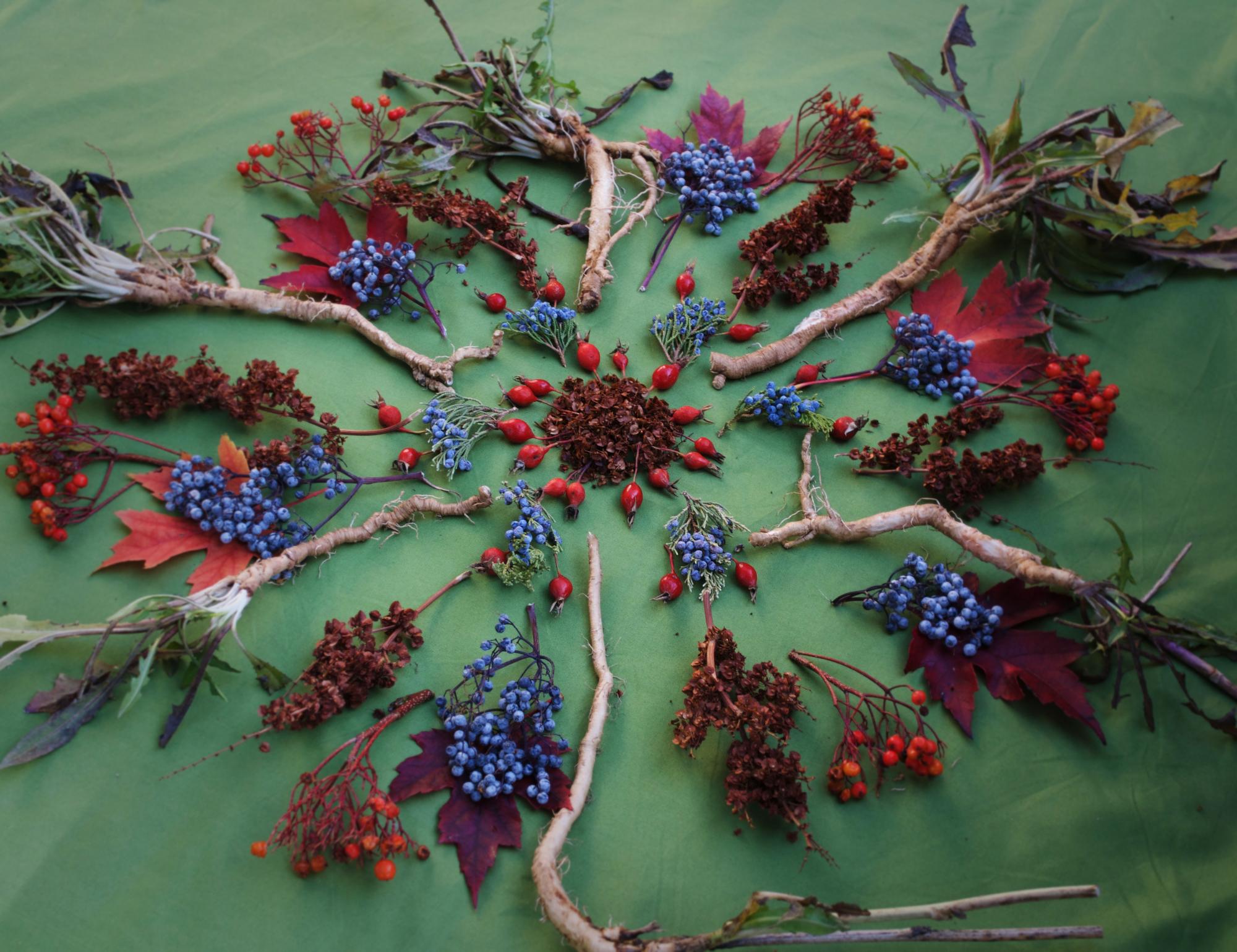 fall mandala 2 small.jpg