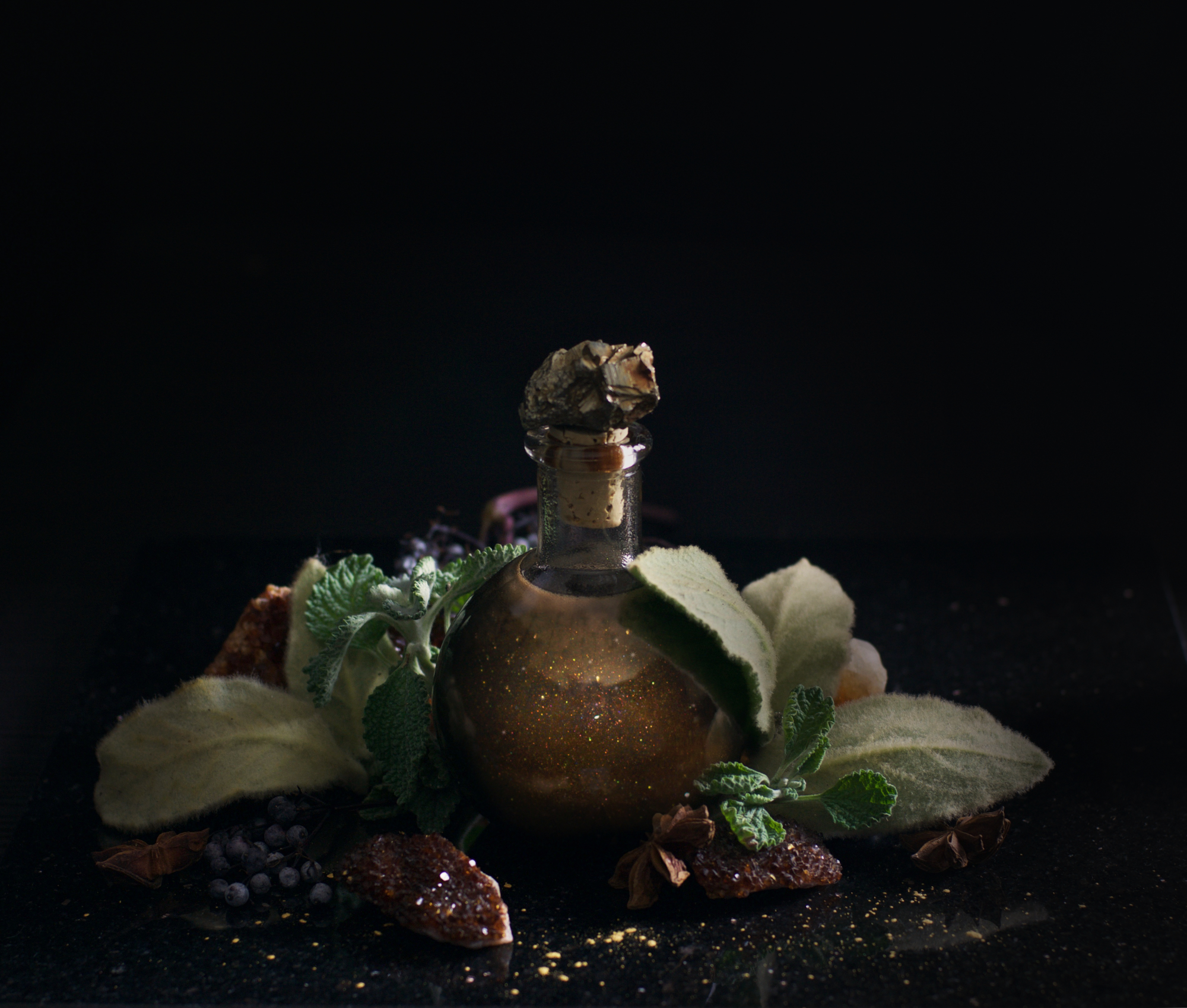 potions bottle 2 small.jpg