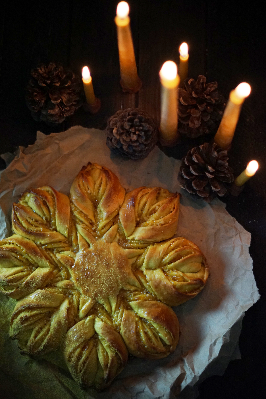 solstice bread 1.jpg