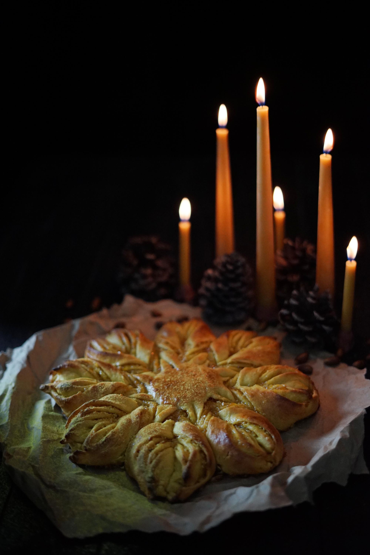 solstice bread 4 small.jpg