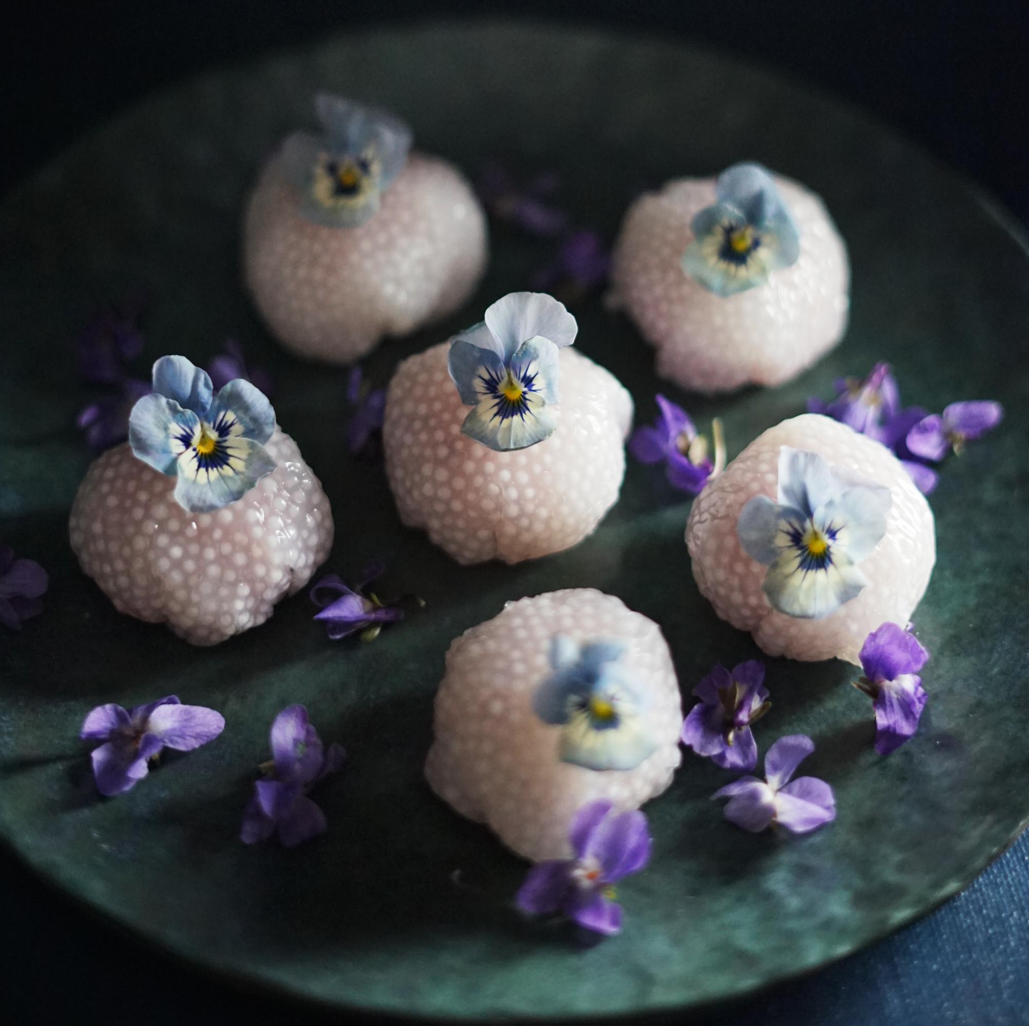 violetballs5small.jpg