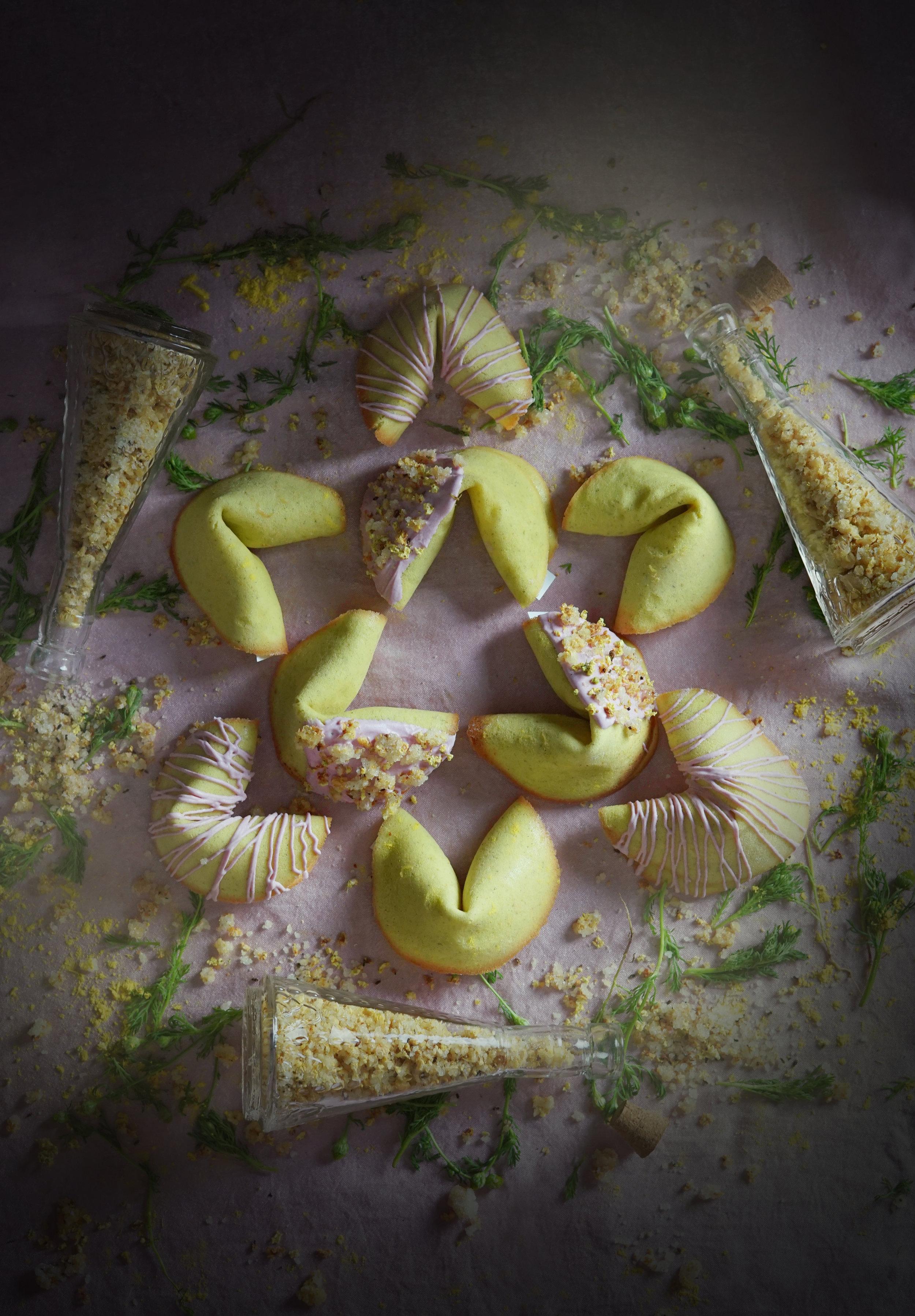 fortunecookies2small.jpg