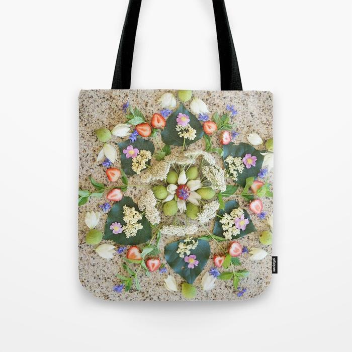 nature-mandala-june-bags.jpg