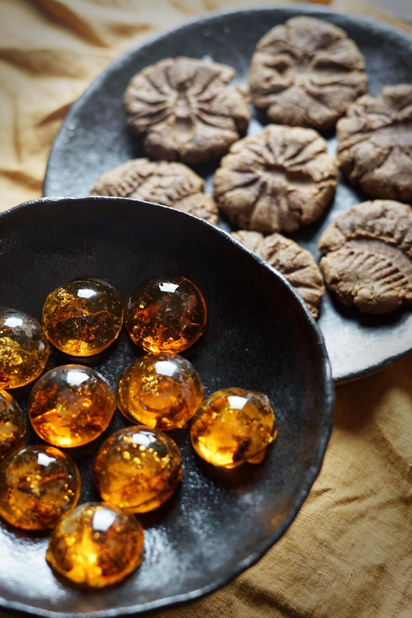 fossilcookies4small.jpg