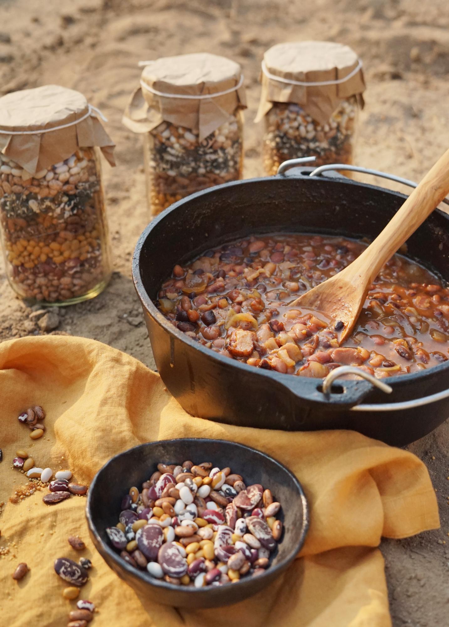 beanholebeans5small.jpg