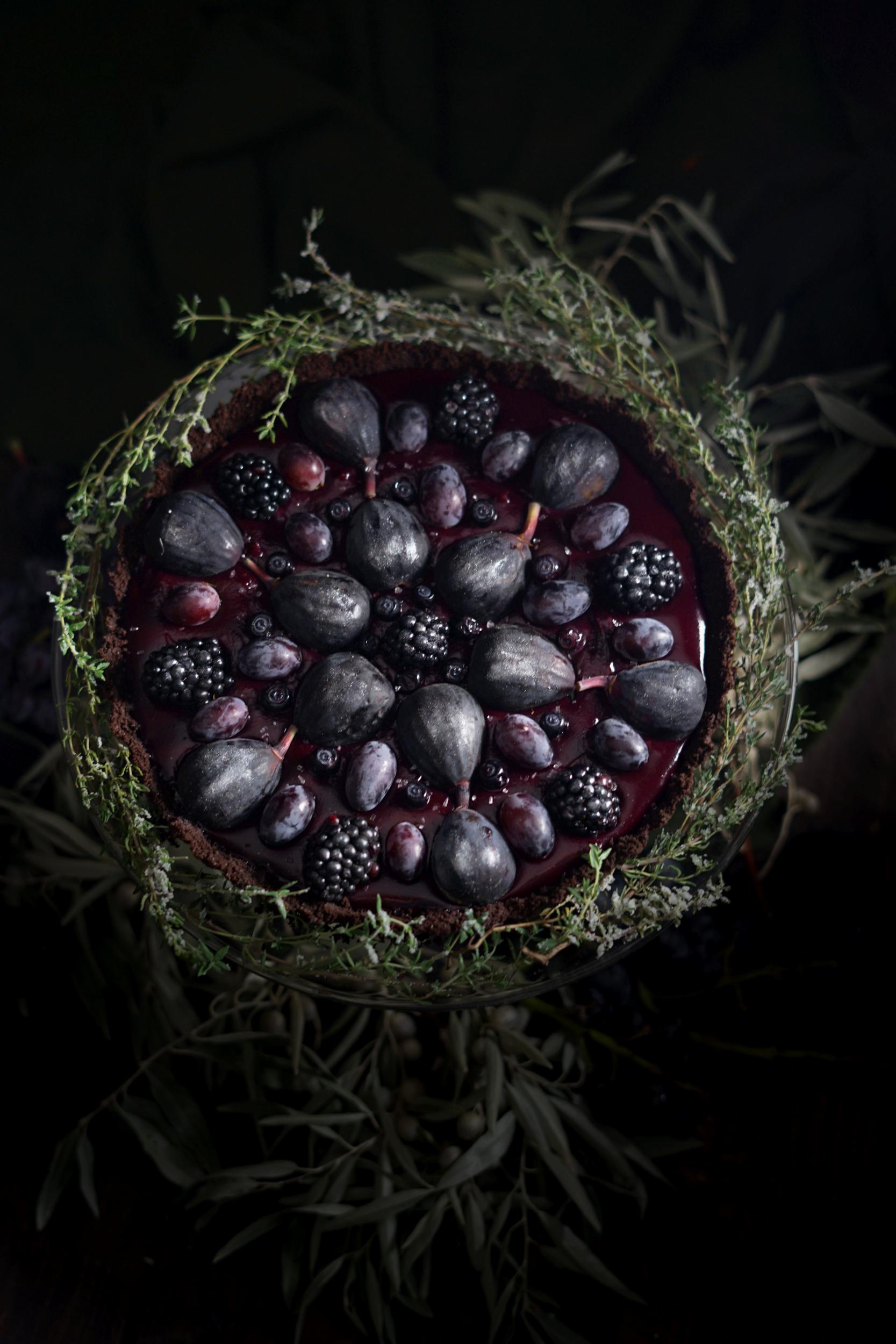 elderberrytart1small.jpg