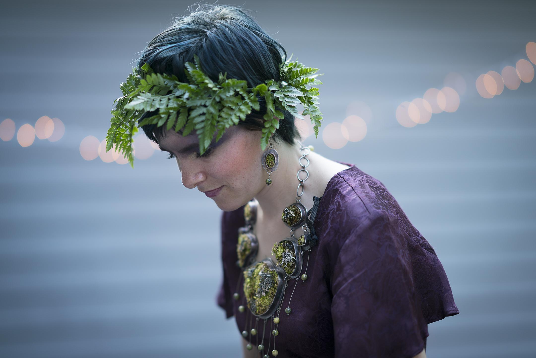 lady-fern-01-050216.jpg